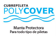 1 Polycover
