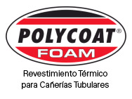 1polycoatfoam