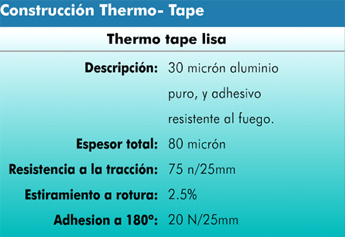 thermotape05